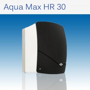 IthoDaalderop Aqua Max HR 30