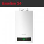 Nefit Baseline 24