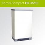 Intergas Kombi Kompact HR 36/30