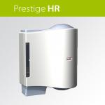 Intergas Prestige HR