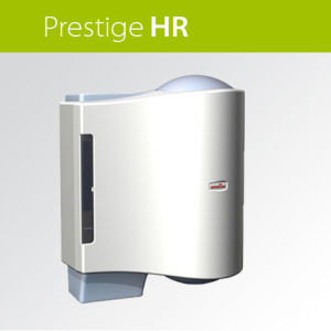 Intergas Prestige HR