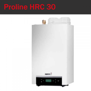 Nefit Proline HRC 30