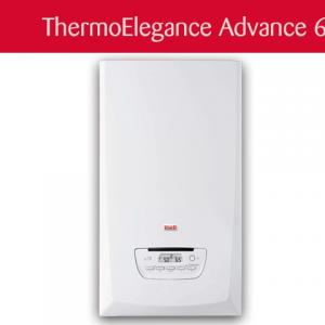 AWB ThermoElegance Advance 6