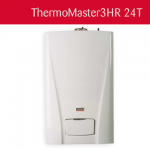 AWB ThermoMaster3HR 24T