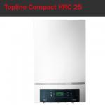 Nefit Topline Compact HRC 25