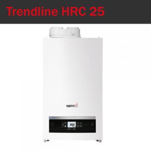 Nefit Trendline HRC 25