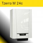 Remeha Tzerra M 24c